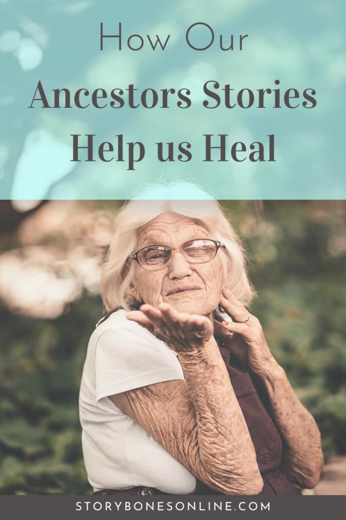 healing-through-our-ancestors-stories