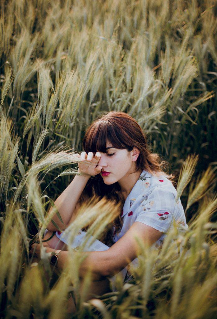5-helpful-insights-to-overcome-the-victim-mindset