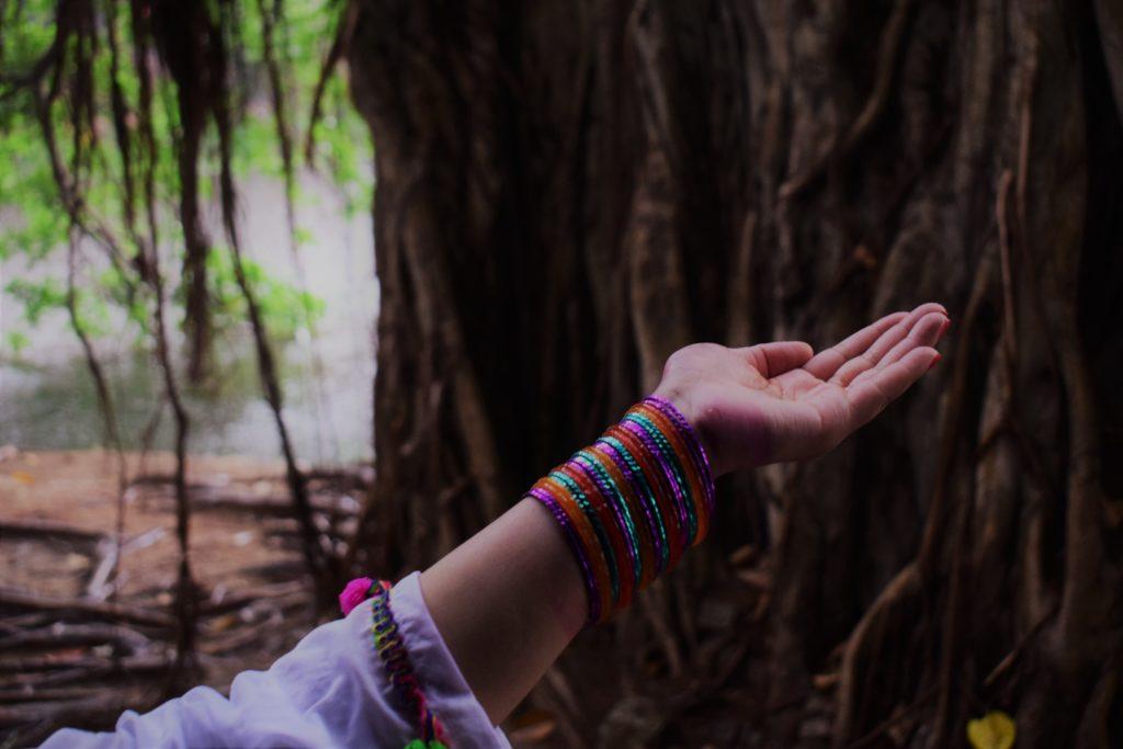 beyond-meditation-8-steps-towards-inner-peace