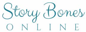 story-bones-logo