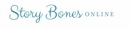 story bones online